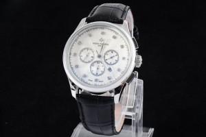 Patek Philippe Replica Watches