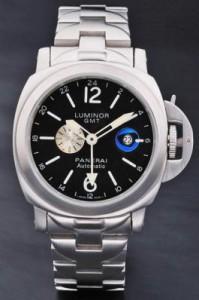 panerai-luminor-gmt-black-suraface-39mm-watch-pa1704-97